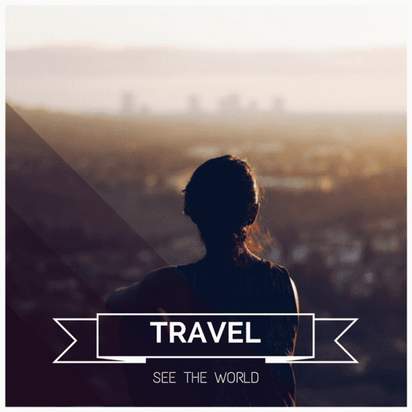 travel-quote-see-the-world-600x600