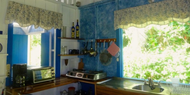 6. Kitchen